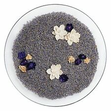 BeAuTiFuL LAVENDER Potpourri/ Botanicals! 2 Cups! Incredible Lasting Fragrance!!