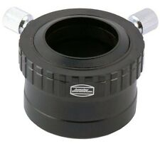 Baader 2 to 1.25 Inch Reducer Eyepiece Adapter, London