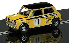 Scalextric Mini Cooper C3640