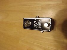 Xotic USA EP Booster Guitar Pedal