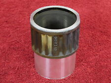 LIGHTWEIGHT CYLINDER LINER / SLEEVE 97-98 Triumph T509 Speed Triple barrel / jug