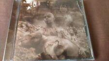 Madder Mortem Deadlands cd death metal thrash metal goth metal