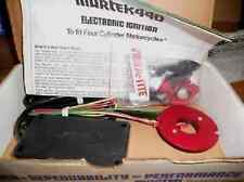 NOS Martek Electronic Ignition Suzuki GS750 GS1000 440
