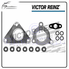 RENAULT LAGUNA MEGANE SCENIC 1.9 DI-D Victor Reinz Turbo Mounting Fitting Kit