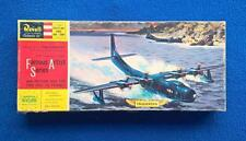 Revell 1/166 Tradewind H-178 1961 Famous Aircraft Series RARE Stamp Trading Card