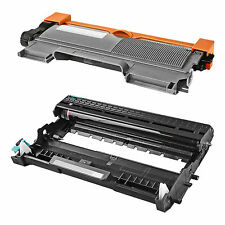 TN450 DR420 Toner Drum Set For Brother MFC-7460DN 7860DW HL-2270DW HL-2280DW