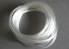 Cox .049 .051 .074 .09 .15 Airplane Engine Fuel Tubing (6 FT) 049 051 074 09 15
