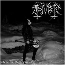 Tsjuder - Demonic Possession ++ LP ++ NEU !!