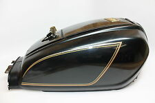 80-82 HONDA GOLDWING 1100 GAS TANK FUEL CELL COVER FAIRING COWL OEM