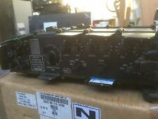 Clansman Military UK RT320 HF 2 to 30MHz 30wPEP Refurbished/Reconditioned