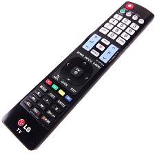 LG Original Remote For 32LA620S 39LA620S 42LA620S 42LA640S 42LA641S 47LA6208 New