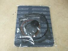 MOOSE TOP END CYLINDER GASKET KIT 1990 1991 YAMAHA YZ 125 YZ125 O-RINGS EXHAUST