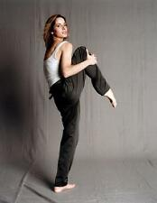 Darcey Bussell Hot Photo #2