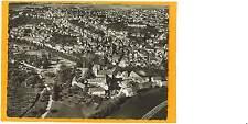 AK Denkendorf Lkr. Esslingen Luftaufnahme Luftbild Fliegerfoto  Tschechoslowakei