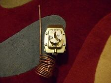 Frigidaire Vintage GM Oven Thermostat Robertshaw Mod. PN-46 / P-15942-66  NEW !