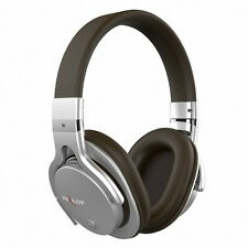 Wireless Bluetooth Headphones Wireless Zealot B5 Headset Stereo MIC MP3 Player