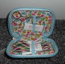 Brand New Travel Sewing Kit by Cath Kidston - REDUCED !