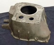 2.3 Turbo Bellhousing T5 Ford Thunderbird 87/88 Turbo Coupe  E7SR6392CA