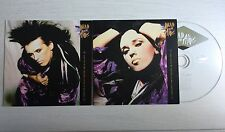 DEAD OR ALIVE YOU SPIN ME ROUND REMASTERED SAW BOX SET CD WITH POSTCARD