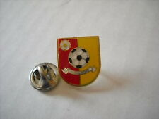 a1 TJ MALINOVO FC club football futbol pins kolik badge slovacchia slovakia