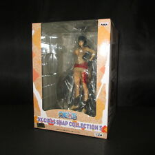 Nico Robin DX Girls Snap Collection 3 Figure Japan anime One Piece official