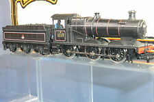 MAINLINE MODEL No.37-059 BR COLLETT Class 2251 No.3213 0-6-0 LOCO &TENDER  MIB