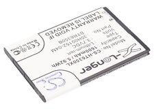 Reino Unido Batería Para Htc Adr6350 Adr6350vw 35h00152-04m 35h00152-05m 3.7 v Rohs