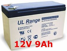 LP12-7.0 LP12-10 SP12-7 JFM12-7.2 Akku Batterie 12V 7Ah 7,2Ah 7,5Ah 9Ah 10Ah