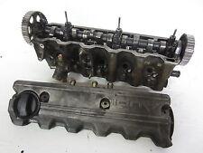 Audi A6 C4 2.5 TDI AEL 140PS Zylinderkopf 046103373B