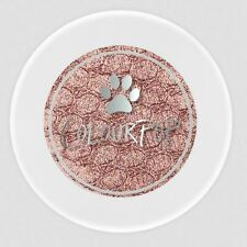 ❤ Colourpop Eyeshadow in Cat Nap (icy rose gold) ❤