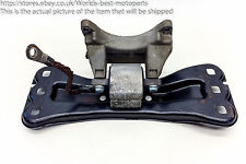 Mercedes CLK 55 AMG W209 (1E) Gearbox Mounting Bracket A2032420501 A1402421340