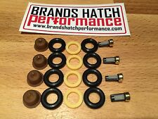 Injector Rebuild Kit Bosch 0280150 EV Series - Cosworth BMW Volvo Saab