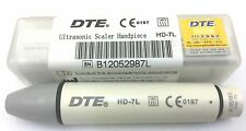 DTE dental LED Light Ultrasonic mangos handpiece hd-7l Uds LED mangos