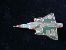 PINS AVION AVIATION AIR FORCE MILITAIRE