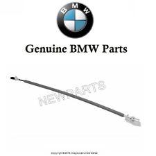 BMW E46 Door Cable Inside Door Handle to Lock 330xi 330i 325xi 325i 323i Genuine