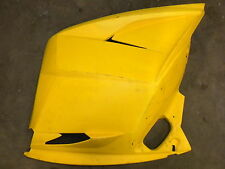 REV Ski DOO right side panel 600 700 800 2003 04 05 06 07