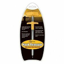 Quarrow by Nebo, Hook Remover, A fishing must have item!
