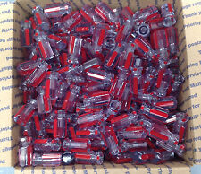 350 Stubby Screw Driver Handles.  Wholesale Lot, New condition, USA Made