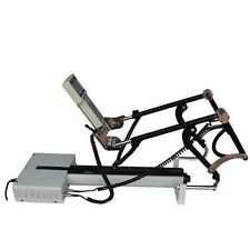 "!!Hurry Up!!~~Professional CPM Continuous Passive Motion Therapy Machine QC ""HGD"