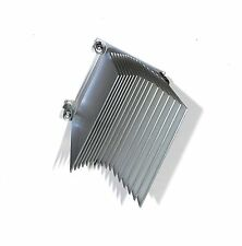 Dell Precision T3500 T5500 T7500 Heatsink T021F
