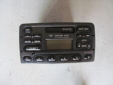 Autoradio Radio Ford Puma YS6T14B056AC   FD 5000  S M018269