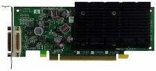 SFF doble Fujitsu NVIDIA GeForce 9300GE 256MB Pcie Lp S26361-D2422-V931 GS1 Win 8