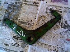 John Deere MT Tractor 3pt hitch right top lift arm