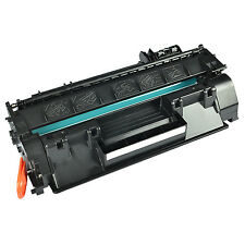 US SHIP 1PK CE505A 05A Toner Cartridge Compatible for HP Printer LaserJet P2035n