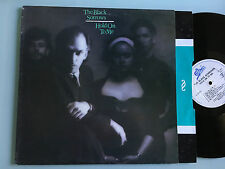LP UK  The Black Sorrows – Hold On To Me Label: CBS – CBS 462891 1 Format: Vin