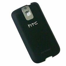 100% Genuine HTC Smart Rome 100 rear battery cover back housing F3188 black