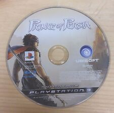 Prince of Persia (Sony PlayStation 3, 2008) USED (DISC ONLY) #10319