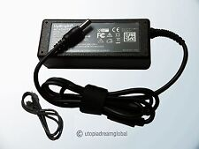 24V AC Adapter For harman/kardon HK Go + Play II 2 11 hi-fi iPod/iPhone Speaker