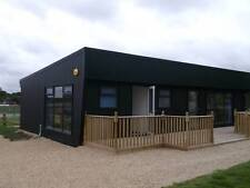 modular buildings portable cabin, portable building, portable office.