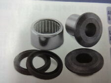 HONDA CR 80 1996 THRU 2002 UPPER SHOCK BEARING KIT